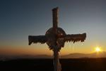 galaverna croce arcana