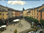 webcam fanano
