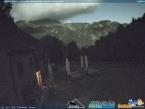 webcam rifugio taburri